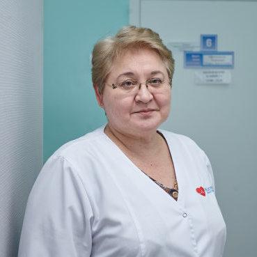 1 30 2 e1613811192646 - Рогова Ирина Александровна