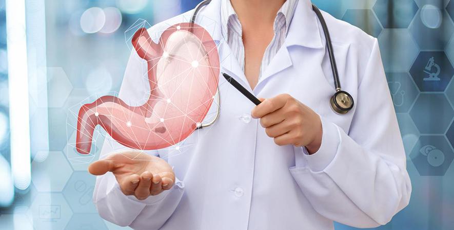 gastroenterolog 885x450 1 - Прием гастроэнтеролога