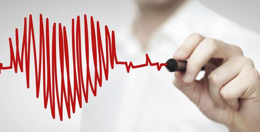 kardiolog 885x450 1 - Прием кардиолога
