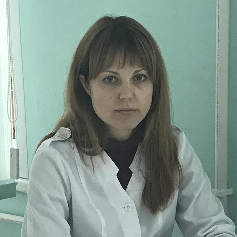 petrova yuliya - Петрова Юлия Сергеевна